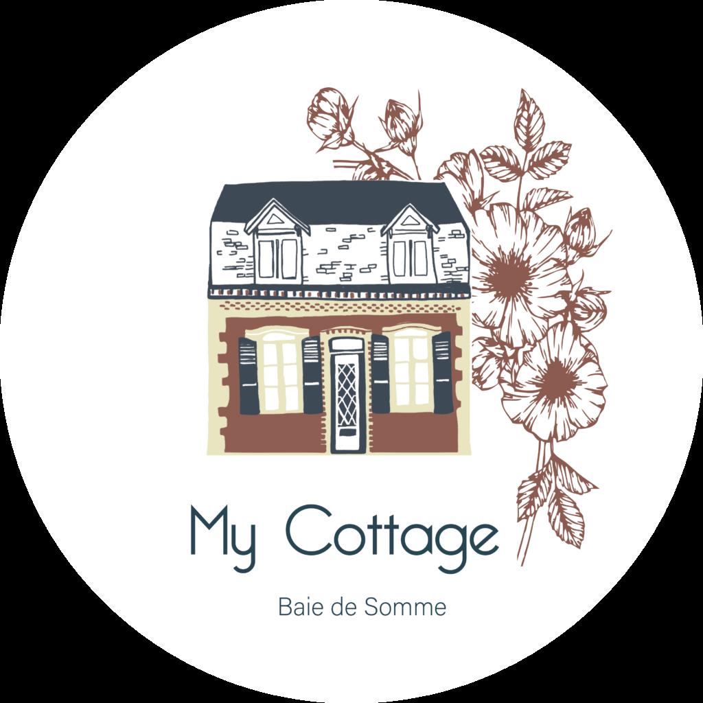 My Cottage Logo